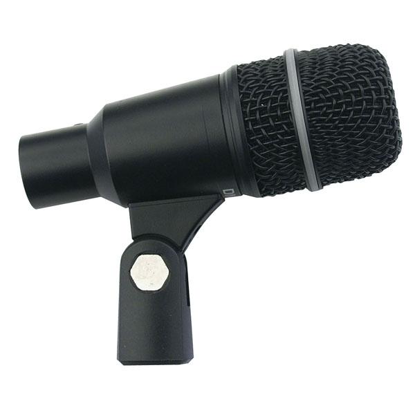 DAP DM-25 Dynamic Instrument Micro phone