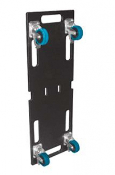 HK Audio COHEDRA Bass Dolly