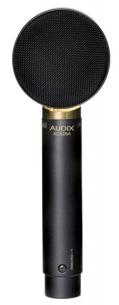 Audix SCX25A-MP