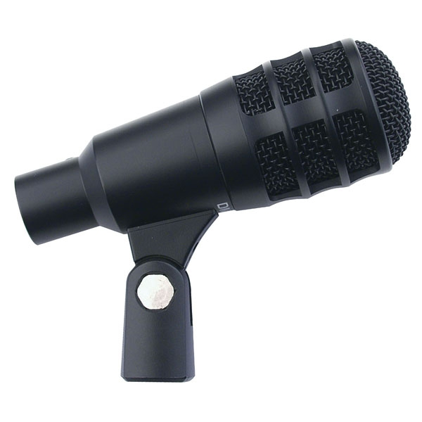 DAP DM-20 Dynamic Bass Instrument Microphone