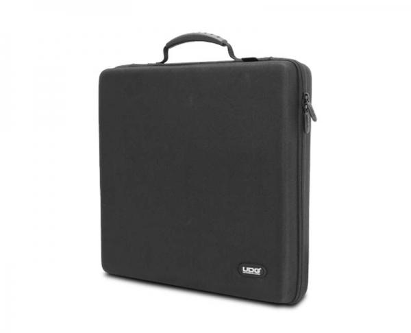 UDG Creator Korg Kaoss Pad KP3+/Kaossilator Pro+ Hardcase Schwarz (U8433BL)
