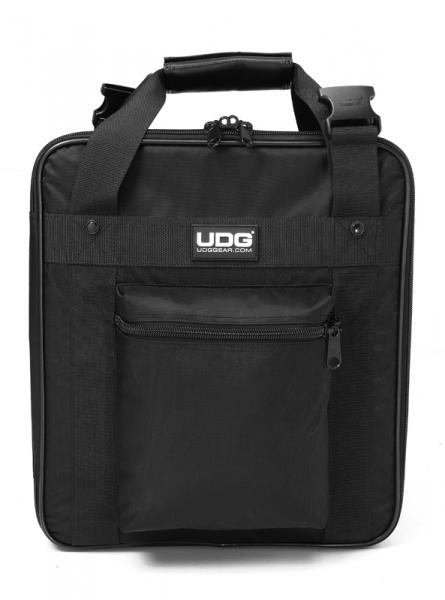 UDG CD-Player / MixerBag Groß (U9121BL)
