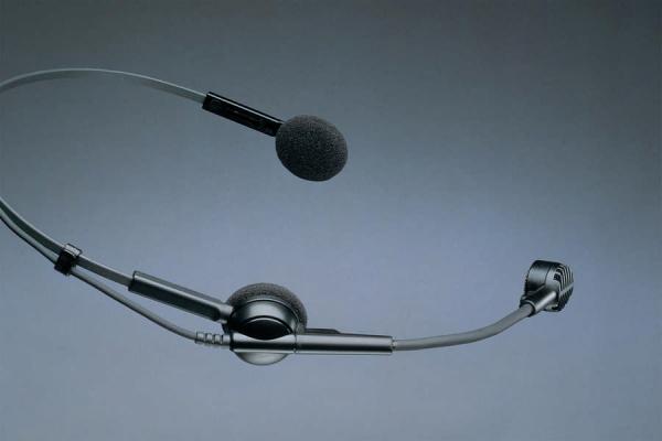 Audio Technica ATM75cW