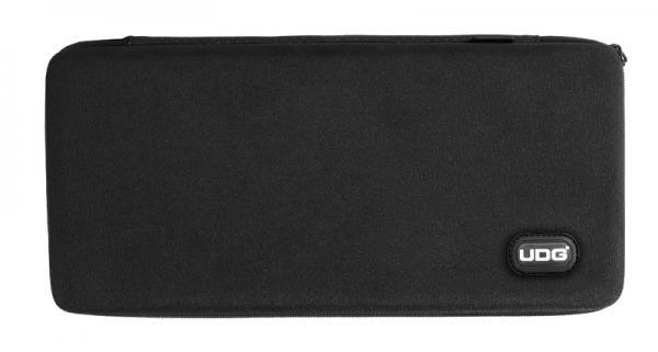 UDG Creator NI Kontrol X1 Hardcase Protector Schwarz (U8410BL)