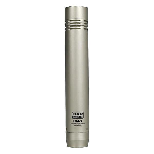DAP CM-1 Pencil FET Condensor Mic