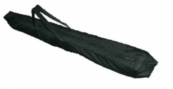 GlobalTruss Tasche für 4x 0,9 - 1,5m Stangen