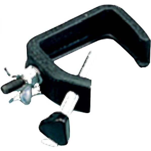 American DJ clamp JL-221S Baby Clamp