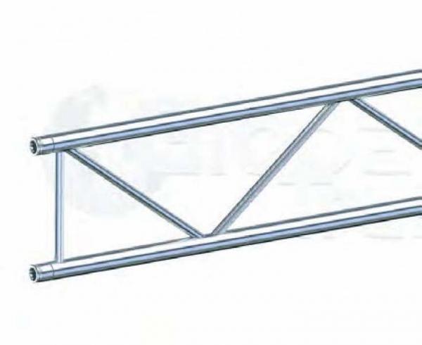 GlobalTruss F42 100cm