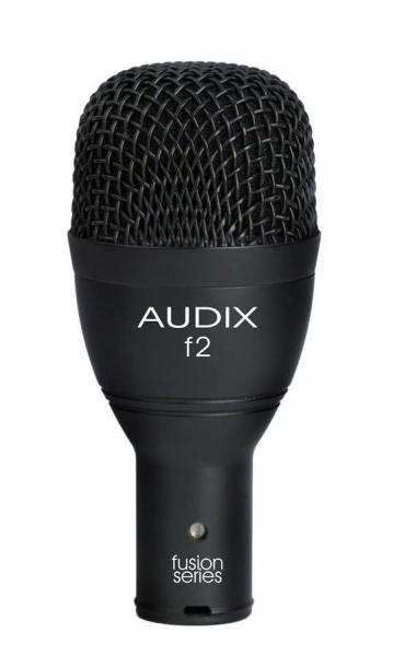 Audix F-2