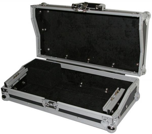 JV-Case Controller Case 3U