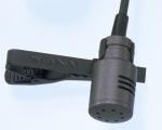 Sony ECM-166BMP
