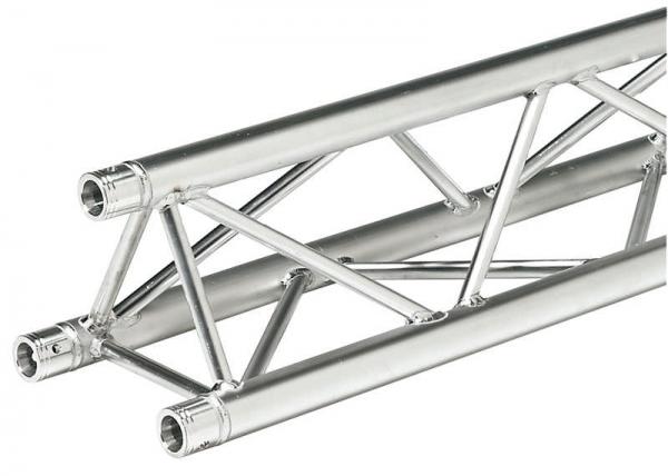 GlobalTruss F33 40cm