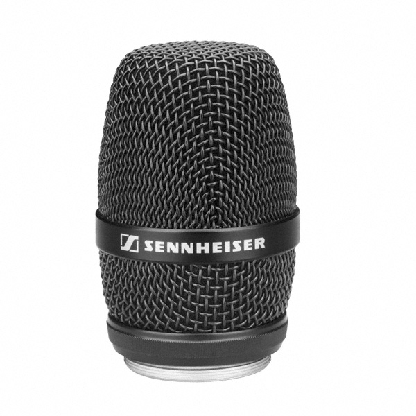 Sennheiser MMD 935-1 BL