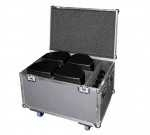 HK Audio Case 2 x CN 112