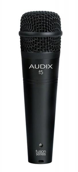 Audix F-5