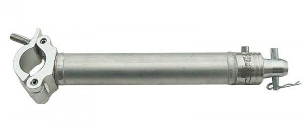 GlobalTruss Clamp Coupler PL 210mm
