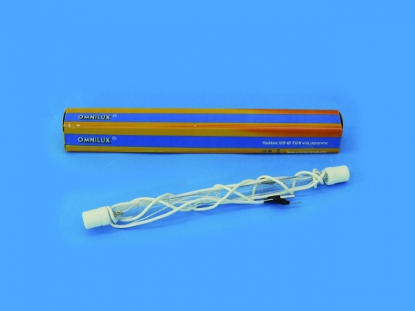 OMNILUX XOP-07 750-1000W