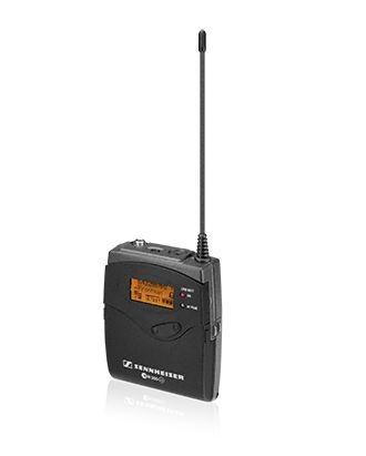 Sennheiser SK 300-G G3