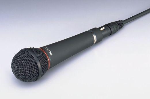 Sony F-780