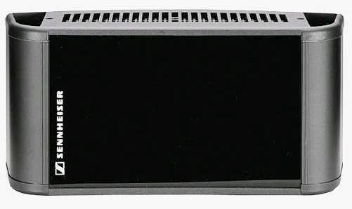 Sennheiser SZI 1015