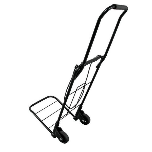 American Audio ACA/Case Cart