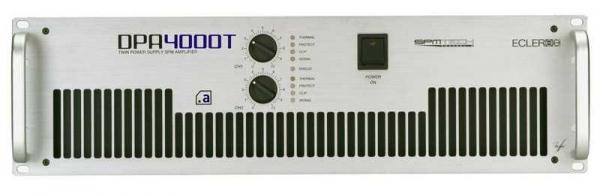 Ecler DPA 4000T