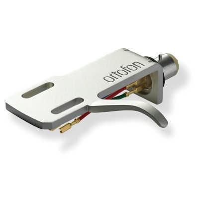 Ortofon Headshell Silver SH-4