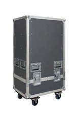 HK Audio Case für 4 x CAD 208