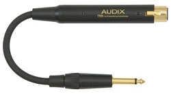 Audix T-50K