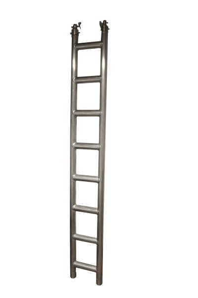 GlobalTruss F32 200cm Ladder