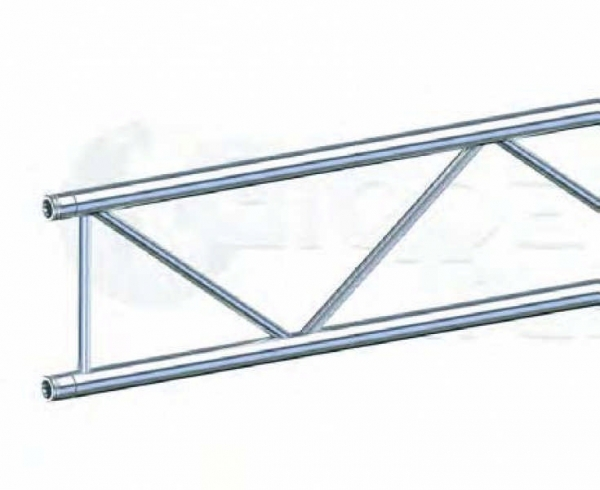 GlobalTruss F42 50cm