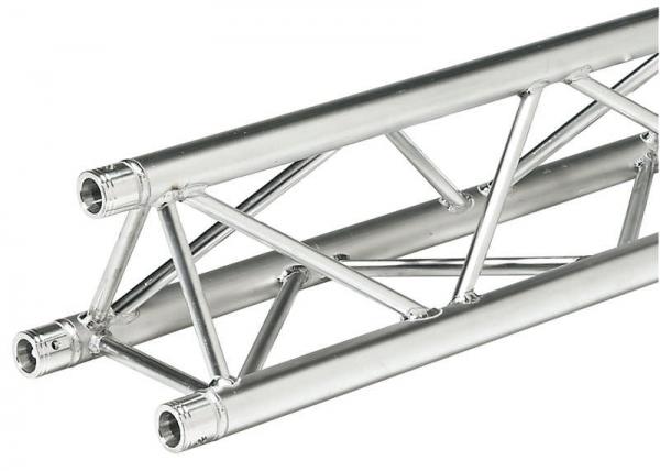 GlobalTruss F33 300cm