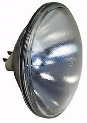 Pro Tech Lampe PAR 56 230V/300W NSP