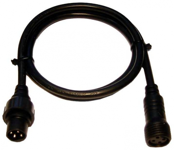 Pro Tech LED RGB Strip Kabel 5m