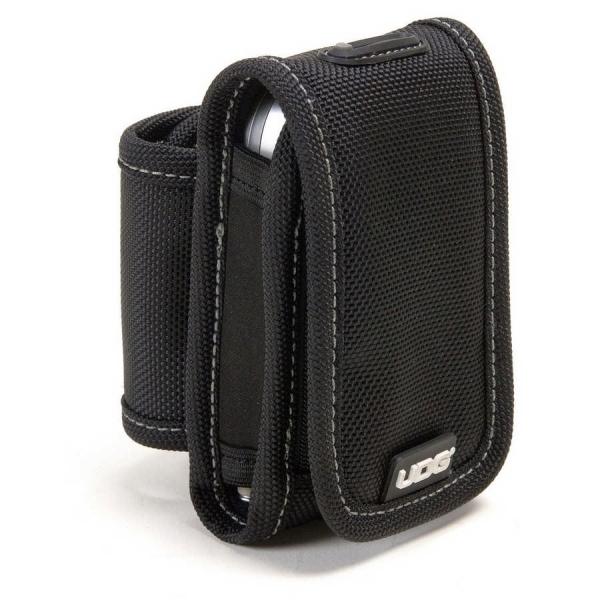 UDG Smartphone Bag Medium Schwarz (U8100BL)