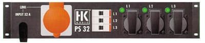 HK Audio PS 32