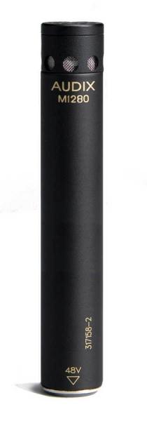 Audix M1280-c