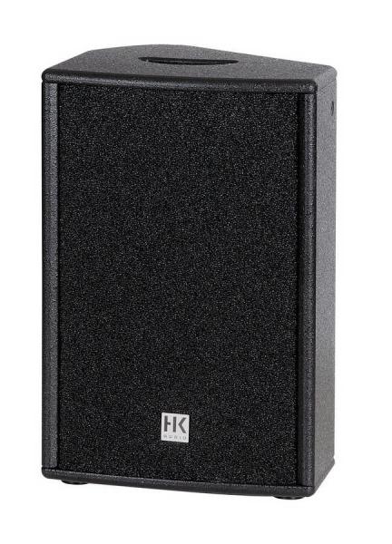 HK Audio PR:O 10 X