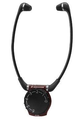 Sennheiser HDI 830