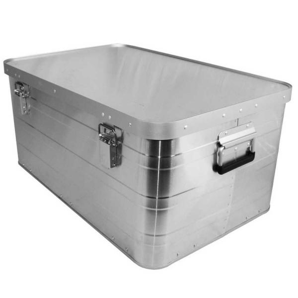 American DJ AACF-SA/Transport Case XL