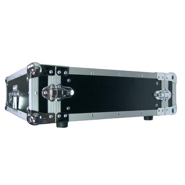 American DJ ACF-SW/DDR3 Doubledoorrack 19Zoll,3 RMS