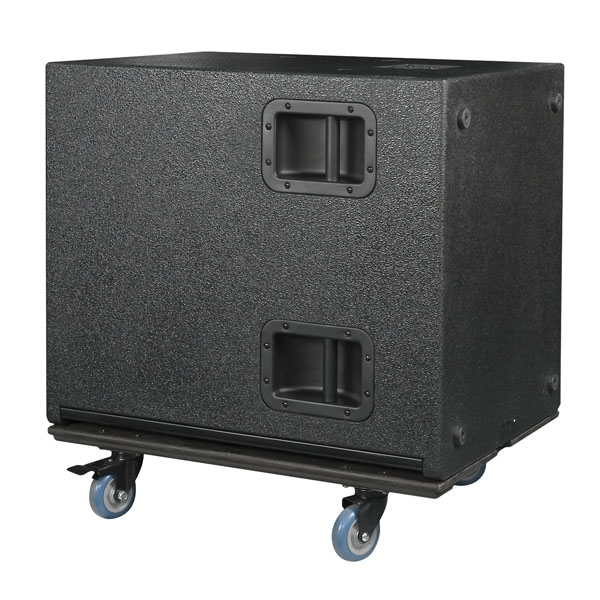DAP Wheelcover for LT-15HL