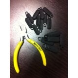 UDG Creator Zipper Reparaturset (U8970)