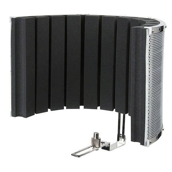 DAP DDS-02 (D1396) Schallabsorber