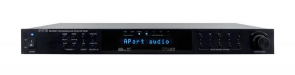 APart PR4000R