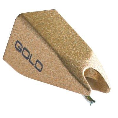 Ortofon Nadel Gold