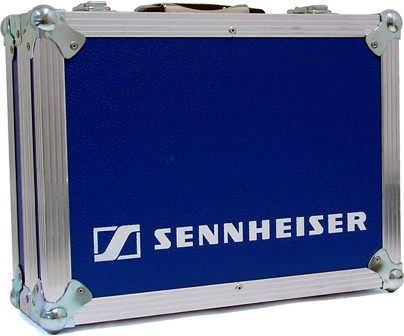Sennheiser CC 5