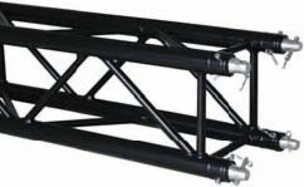 GlobalTruss F34PL Version black 250cm