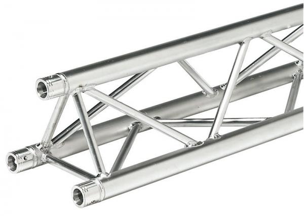 GlobalTruss F33 350cm