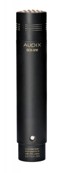Audix SCX1-c-MP